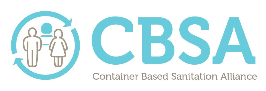 Container Based Sanitation Alliance (CBSA)