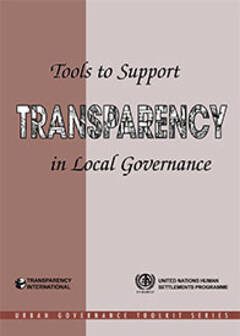 Tools-to-Support-Transparency-