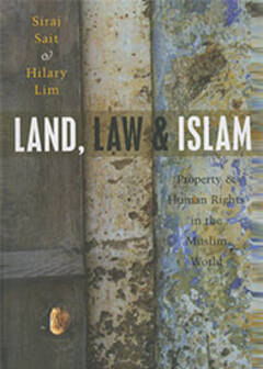 Land-Law-and-Islam
