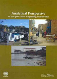 Analytical Perspective of Pro-
