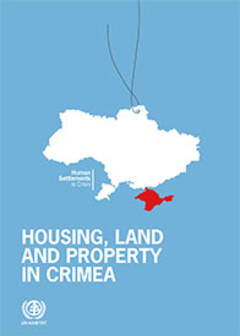Housing,-Land-and-Property-in-