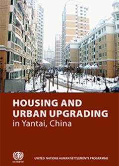 Housing-and-Urban-Upgrading-in