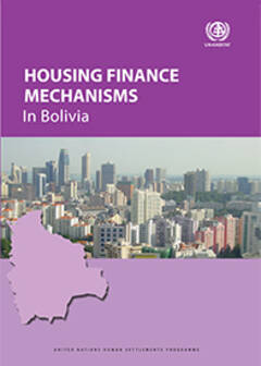 Housing-Finance-Mechanisms-in-