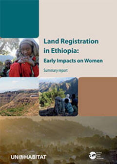 Land-Registration-in-Ethiopia-