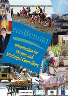 ecoBudget-,-Introduction-for-M