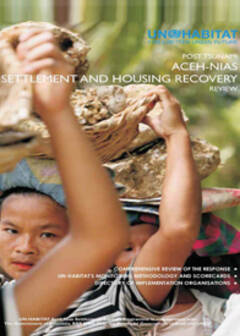 Aceh-Nias-Settlement-&-Hou