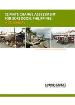 Sorsogon,-Philippines-Climate-