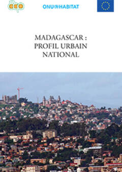 Madagascar - National