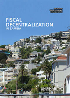 Fiscal-Decentralisation-in-Zam