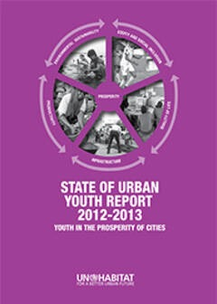 State of Urban Youth-1