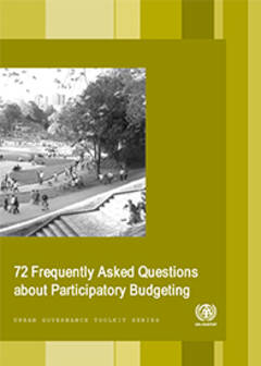 72 Frequently Asked Questions