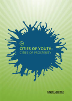 Cities of Youth