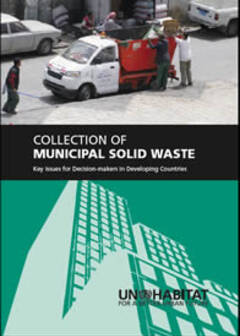 Collection of Municipal Solid