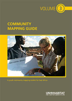 Community Mapping Guide , A yo