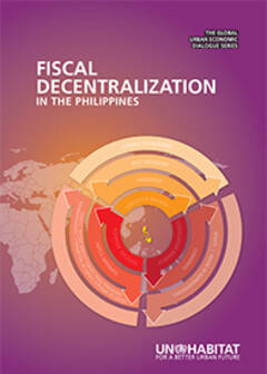 Fiscal-Decentralisation-in-Phi