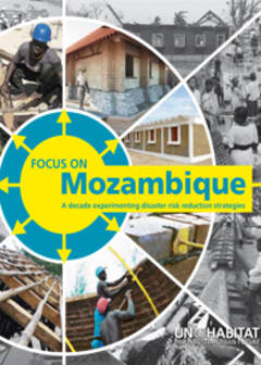 Focus-on-Mozambique