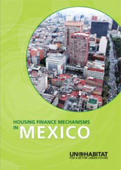 Housing Finance Mechanisms in