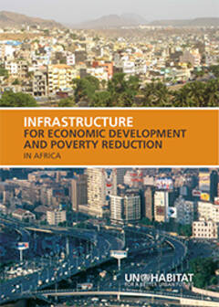 Infrastructure-for-Poverty-Red