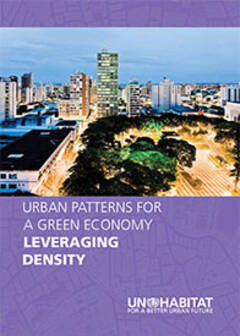 Leveraging-Density-Urban-Patte