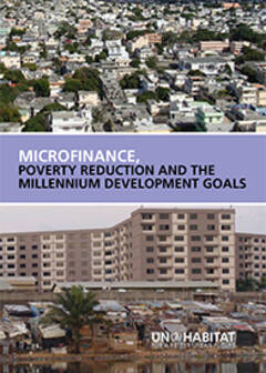 Microfinance,-Poverty-Reductio