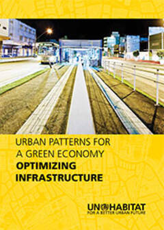 Optimizing-Infrastructure-Urba