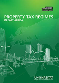 Property-Tax-Regimes-in-East-A
