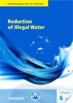 Reduction of Illegal Water Vol