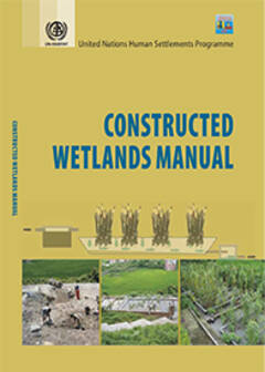 Constructed Wetlands Manual-1