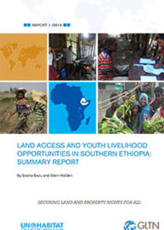 Land-Access-and-Youth-Liveliho