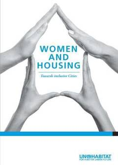 Cover-Women-and-Housing