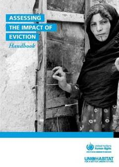 Cover page-AssessingTheImpactO