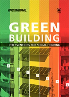 Green Building Interventions f