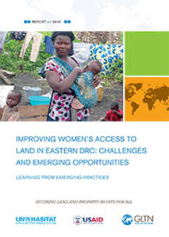 Improving-womens-access-DRC