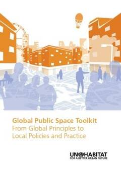 Global_Public_Space_Toolkit