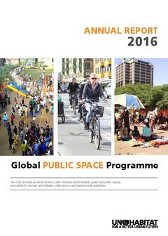Pages from Public Space Progra