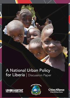 Pages from Cities_Liberia_WEB