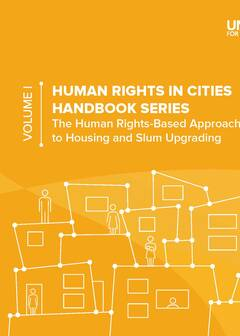 The Human Rights-Based Approch