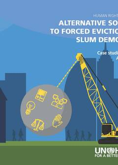 forced evictions_final