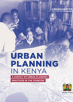 Urban_Planning_in_Kenya_webIns