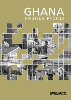 Ghana Housing Sector Profile - Cover image