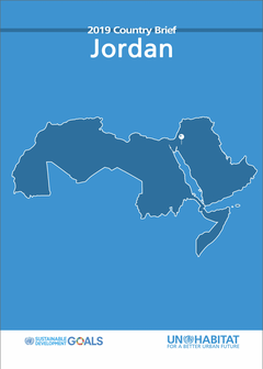 Country Brief-Jordan