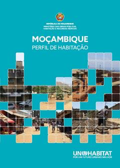 Mozambique cover image