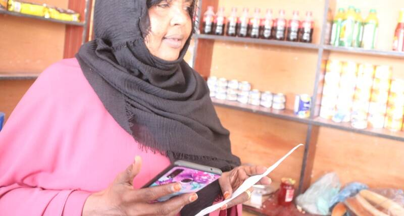 Local tax payments in Somaliland and Puntland soar due to mobile phone payments