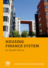 Housing-Finance-Systems-In-Sou