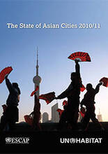 The-State-of-Asian-Cities-2010