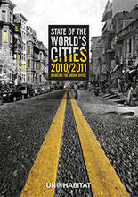 State-of-the-World-Cities-2010