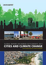 Cities-and-Climate-Change-Glob