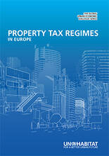 Property-Tax-Regimes-in-Europe