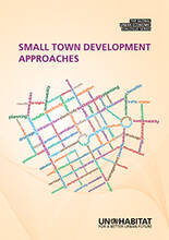 Small-Town-Development-Approac