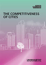 Competitiveness-of-Cities-1